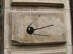 Sputnik wall art in bilbao 2008.jpg