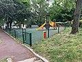 Square Montesquieu Fontenay Bois 1.jpg