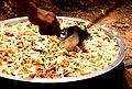 Sreeraj Gopinathan Project-SAMASYA Elementary - Feast Thirthamala 2018 T-03.jpg