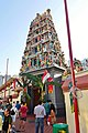 Sri Mariamman Temple, Singapore, 2014 (03).JPG