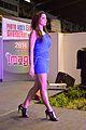 Srirupa - Kolkata 2014-08-25 7553.JPG