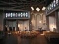 St-Mauritius-Köln-Innenraum-Nordseite-0034.JPG