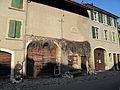 St-Prex-Lausanne-Ouchy (12.12.12) 25 (8269390477).jpg