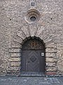 St.-Katharinenkirche Brandenburg west portal.jpg