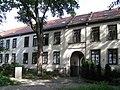 St.-Remberti-Stift - Bremen - 2011 B.jpg