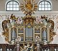 St.Georgen Ordenskirche 3240054efs.jpg