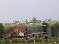 St.Wollfgang-AnsichtZollbrück01.JPG