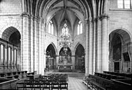 St. Alpin, Chalons, France, 1907. (2788175494)