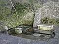 St. Augustine's Well, Cerne Abbas - geograph.org.uk - 352627.jpg