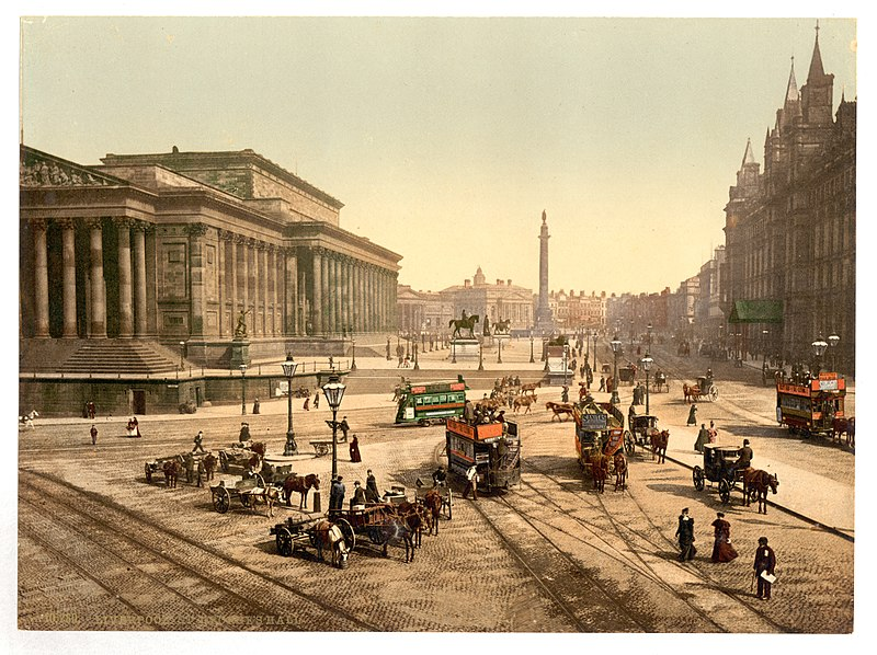 File:St. George's Hall, Liverpool, England-LCCN2002696916.jpg