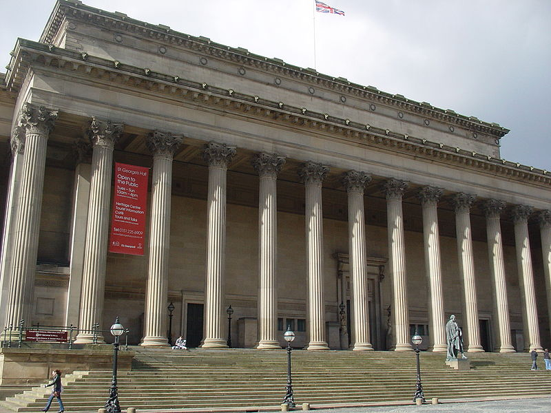File:St. George's Hall, Liverpool - DSC01592.JPG