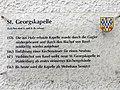 St. Georgskapelle in Waldenburg (BL) (1).jpg