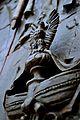 St. Hyacinth Basilica - Door (8183935194).jpg