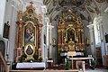 St. Jakob Pfarrkirche Hl. Jakobus 04.JPG