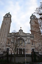 St. James Cathedral 1 (Seattle, Washington).JPG