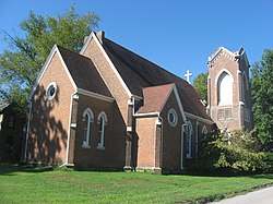 St. James Episcopal Church in McLeansboro.jpg