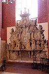 St. Katharinenkirche (Brandenburg) Epitaph.JPG