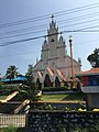 St. Mary's Cathedral Kundara.jpg