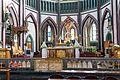 St. Mary's Yangon.jpg