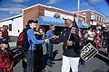 St. Mary's County Veterans Day Parade (22344075904).jpg