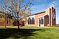 St. Mathew's Mar Thoma Church, Milton, ON, Canada 6091.jpg