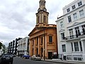 St. Peter's Church, Notting Hill - geograph.org.uk - 1279451.jpg