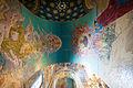 St. Petersburg (8384139506).jpg