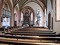 St.ursula-2011-oberursel-020.jpg
