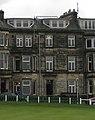 St Andrews Golf Club, Links House, 13 The Links, St Andrews-10663637613 751e650580 o.jpg