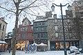 St Anne sous la neige.JPG