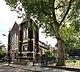 St Bartholomew, Bethnal Green (geograph 4160985)