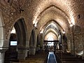 St Brelade's Church 04.jpg