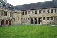 St Cross Oxford 20050315.jpg