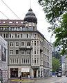 St Gallen Vadianstrasse22.jpg