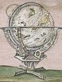St Galler Globus Pergament.jpg