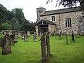 St Gregory's Minster, Kirkdale - geograph.org.uk - 580969.jpg
