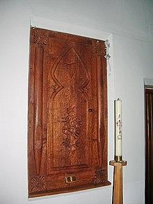Cupboard Wikipedia