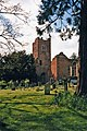 St John's Church, Stanmore - geograph.org.uk - 676867.jpg
