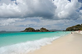 St John Trunk Bay 3.jpg