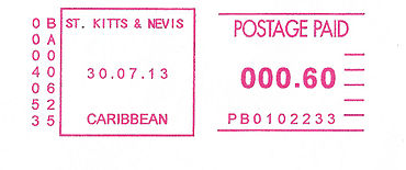 St Kitts stamp type B3.jpg