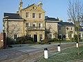 St Leonards Park House - geograph.org.uk - 637418.jpg