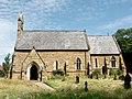 St Luke, Holton-le-Moor - geograph.org.uk - 105108.jpg