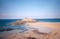 St Malo coast1.jpg