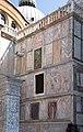 St Marks Basilica Wall 2 (7240981426).jpg
