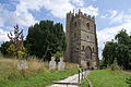 St Mary & St James, Hazelbury Bryan.jpg