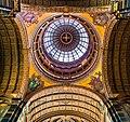 St Nicolaaskerk, Amsterdam (8807377559).jpg
