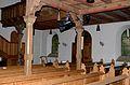 St Nikolai Neuendettelsau 0385.jpg