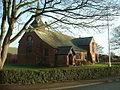 St Oswald's Church, Knott End.jpg