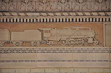 Saint Paul Union Depot - Wikipedia, the free encyclopedia