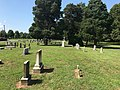 St Peter QMD cemetery.jpg